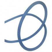 Альпіністська мотузка Beal Stinger 9.4 mm (80 m)