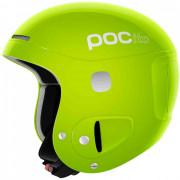 Дитячі гірськолижний шолом POC Pocito Skull