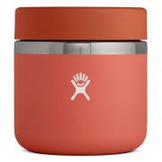 Термос для їжі Hydro Flask 20 oz Insulated Food Jar
