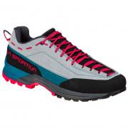 Жіночі черевики La Sportiva Tx Guide Leather Woman