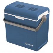 Термобокс Outwell ECOcool Lite 24L 12V/230V