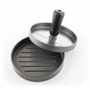 Інструменти для гриля G21 прес-форма для гамбургерів