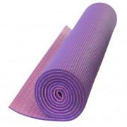 Podložka Yate Yoga Mat dvouvrstvá