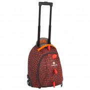 Дитяча валіза LittleLife Children's Suitcase - Dinosaur