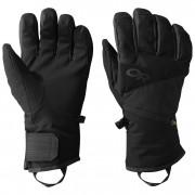Чоловічі рукавички Outdoor Research Men's Centurion Gloves