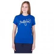 Жіноча футболка Northfinder Meadow