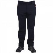 Dámské kalhoty Regatta Women´s Geo Softshell ll (Regular Leg) Trousers černá