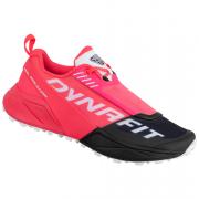 Жіночі черевики Dynafit Ultra 100 W