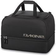 Дорожня сумка Dakine Boot Locker 69L чорний