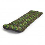 Надувний килимок Warg Nils камуфляж
