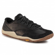 Чоловічі черевики Merrell Trail Glove 5 Ltr