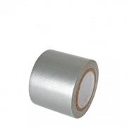 Lepící páska Lifeventure Duct Tape