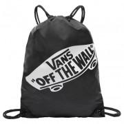 Мішок  Vans Wm Benched Bag чорний