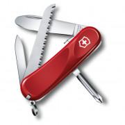 Kapesní nůž Victorinox Junior 09