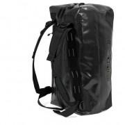 Дорожня сумка Ortlieb Duffle 110L