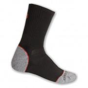 Ponožky Sensor Hiking Bambus