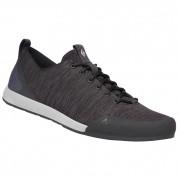 Чоловічі черевики Black Diamond Circuit
