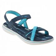 Жіночі сандалі Elbrus Laneviso wo's