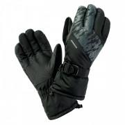 Чоловічі рукавички Hi-Tec Elime