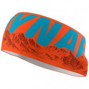 Пов'язка Dynafit Graphic Performance Headband