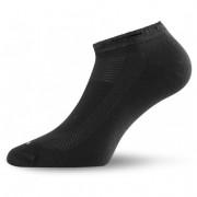 Шкарпетки Lasting ARA