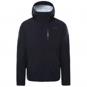 Чоловіча куртка The North Face M Dryzzle Futurelight Jacket