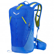 Batoh Salewa MTN Trainer 25 modrá 8310 nautical blue
