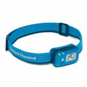 Налобний ліхтарик Black Diamond Astro 250
