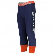 Чоловічі штани Mons Royale Shaun-off 3/4 Legging