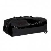 Дорожня сумка Ortlieb Duffle RS 110L