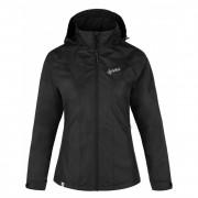 Жіноча куртка Kilpi Ortler-W