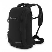Рюкзак Acepac Zam 15 EXP чорний