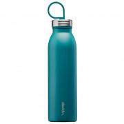 Вакуумна пляшка Aladdin Chilled Thermavac™ 550ml