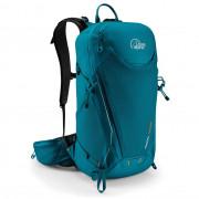 Dámský batoh Lowe Alpine Aeon ND 25 modrá lagoon blue