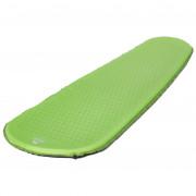 Самонадувний килимок Zulu Airo 3.8 - Green зелений