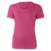 Жіноча функціональна футболка Lasting Evelina