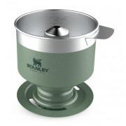 Кавовий і чайний фільтр Stanley Постійний фільтр