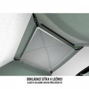 Stan Husky Bizon 4 Plus