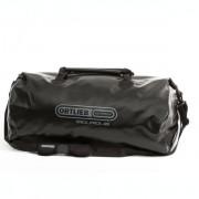 Дорожня сумка Ortlieb Rack-Pack 89L