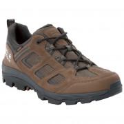Чоловічі черевики Jack Wolfskin Vojo 3 Texapore Low M