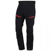 Чоловічі штани Northfinder Bleris