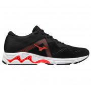 Чоловічі черевики Mizuno Wave Equate 5 чорний