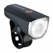 Переднє світло Sigma Aura 40 USB