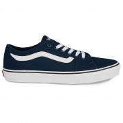 Чоловічі черевики Vans MN Filmore Decon синій