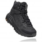 Чоловічі туристичні черевики Hoka One One Kaha Gtx