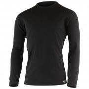 Pánské funkční triko Lasting Belo černá