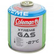 Kartuše Coleman C300 Xtreme