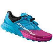 Жіночі кросівки Dynafit Alpine W