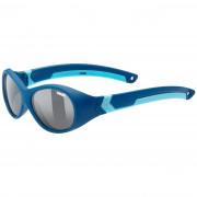 Дитячі сонячні окуляри Uvex Sportstyle 510