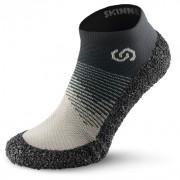 Захисні шкарпетки Skinners Skinners 2.0
